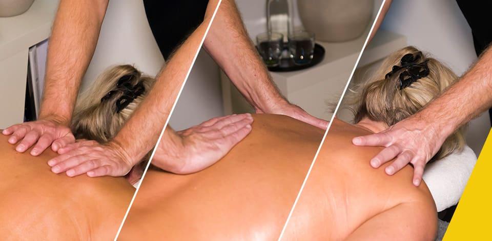 MassageHelpt