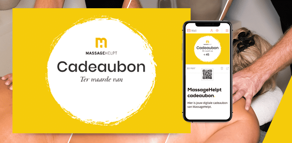 massage-cadeaubon-amersfoort